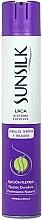 Düfte, Parfümerie und Kosmetik Spray für gefärbtes Haar - Sunsilk