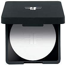 Düfte, Parfümerie und Kosmetik Transparenter Kompaktpuder für das Gesicht - Filorga Flash Nude Powder