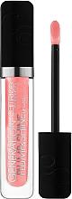 Düfte, Parfümerie und Kosmetik Lipgloss - Catrice Generation Plump & Shine Lip Gloss