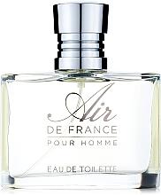Düfte, Parfümerie und Kosmetik Charrier Parfums Air de France pour Homme - Eau de Toilette