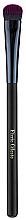 Düfte, Parfümerie und Kosmetik Concealer Pinsel №201 - Feerie Celeste