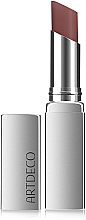 Düfte, Parfümerie und Kosmetik Lippenbalsam - Artdeco Color Booster Lip Balm