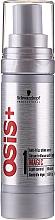 Düfte, Parfümerie und Kosmetik Anti-Frizz-Serum mit leichtem Halt - Schwarzkopf Professional Osis+ Magic Anti-Frizz Shine Serum