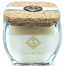 Düfte, Parfümerie und Kosmetik Duftkerze Perfect Love - Essencias de Portugal Perfect Love Scented Candles