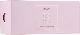 Düfte, Parfümerie und Kosmetik Mehrzweckbalsam-Set - Oriflame Tender Care (Balsam 3x15ml)