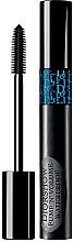 Düfte, Parfümerie und Kosmetik Wasserfeste Mascara für voluminöse Wimpern - Dior Diorshow Pump'n'Volume Waterproof Mascara