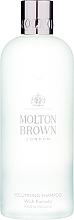 Düfte, Parfümerie und Kosmetik Volumen-Shampoo mit Kumudu-Fruchtextrakt - Molton Brown Volumising Shampoo With Kumudu
