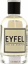 Düfte, Parfümerie und Kosmetik Eyfel Perfume U20 - Eau de Parfum
