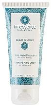 Düfte, Parfümerie und Kosmetik Schützende Handcreme - Innossence Protective Hand Cream