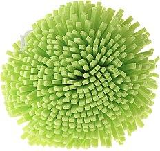 Düfte, Parfümerie und Kosmetik Badeschwamm 9528 grün - Donegal