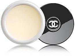 Pflegender Lippenbalsam - Chanel Hydra Beauty Nutrition Nourishining Lip Care — Bild N1