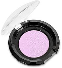 Düfte, Parfümerie und Kosmetik Matter Lidschatten - Affect Cosmetics Colour Attack Matt Eyeshadow (Refill)