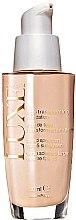 Düfte, Parfümerie und Kosmetik Foundation - Avon Luxe Age-Transforming Foundation