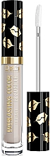 Düfte, Parfümerie und Kosmetik Lippenprimer - Delia Everlasting Color Be Glamour Lip Primer
