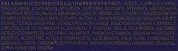 Kapillarschützende Gesichtscreme - Miraculum Pani Walewska Classic Dilated Capillaries Day And Night Cream — Bild N4