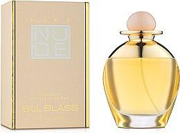 Düfte, Parfümerie und Kosmetik Bill Blass Nude - Eau de Cologne