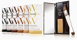Düfte, Parfümerie und Kosmetik Haarpuder - Color Wow Root Cover Up