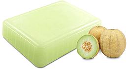 Düfte, Parfümerie und Kosmetik Kosmetisches Paraffin mit Melonenduft - NeoNail Professional