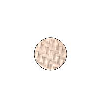 Düfte, Parfümerie und Kosmetik Mineralpuder für das Gesicht - Affect Cosmetics Smooth Finish Powder (Austauschbarer Pulverkern)