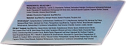 Dauerwelle-Set Selection 1 - CHI Ionic Permanent Shine Waves Selection 1 — Bild N7