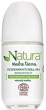 Düfte, Parfümerie und Kosmetik Deo Roll-on - Instituto Espanol Natura Desodorant Roll-on