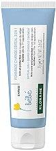 Düfte, Parfümerie und Kosmetik 3in1 Beruhigende Windelcreme - Klorane Bebe Eryteal 3in1 Diaper Change Ointment