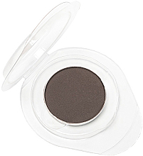 Düfte, Parfümerie und Kosmetik Augenbrauenpuder (Refill) - Affect Cosmetics Eyebrow Shadow Shape & Colour