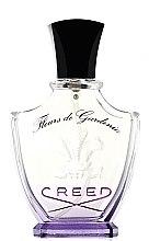 Düfte, Parfümerie und Kosmetik Creed Fleurs de Gardenia - Eau de Parfum (Tester mit Deckel)