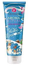 Düfte, Parfümerie und Kosmetik Duschgel - Dermacol Aroma Ritual Winter Dream Shower Gel