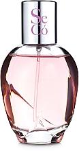 Düfte, Parfümerie und Kosmetik Vittorio Bellucci Seco - Eau de Parfum