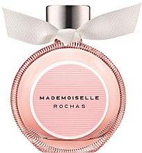 Düfte, Parfümerie und Kosmetik Rochas Mademoiselle Rochas - Eau de Parfum (Tester ohne Deckel)