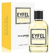 Düfte, Parfümerie und Kosmetik Eyfel Perfume M-49 - Eau de Parfum