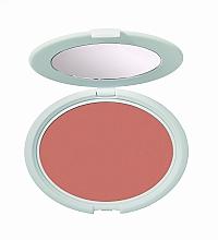 Düfte, Parfümerie und Kosmetik Cremiges Rouge für das Gesicht - Tarte Cosmetics Sea Breezy Cream Blush