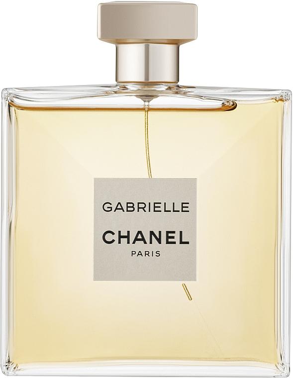 Chanel Gabrielle - Eau de Parfum