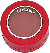 Düfte, Parfümerie und Kosmetik Creme-Rouge - Lancome Blush Subtil Creme