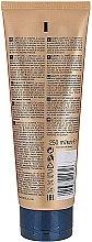 Glanz-Shampoo für alle Haartypen - Indola Innova Glamorous Oil Shampoo — Bild N2