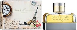 Düfte, Parfümerie und Kosmetik Armaf Just For You Pour Femme - Eau de Parfum