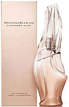 Düfte, Parfümerie und Kosmetik Donna Karan Cashmere Aura - Eau de Parfum