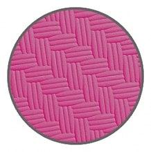 Düfte, Parfümerie und Kosmetik Gesichtsrouge - Affect Cosmetics Rose Touch Mini Blush (Austauschbarer Pulverkern)
