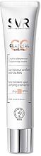 Düfte, Parfümerie und Kosmetik CC Creme gegen Pigmentflecken - SVR Clairial CC Anti-brown Spot