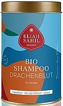 Düfte, Parfümerie und Kosmetik Shampoo-Pulver für Kinder - Eliah Sahil Dragonblood