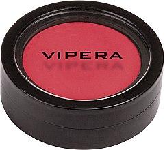 Düfte, Parfümerie und Kosmetik Creme-Rouge - Vipera Rouge Flame Blush