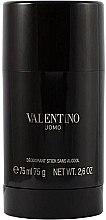 Düfte, Parfümerie und Kosmetik Valentino Valentino Uomo - Deodorant Stick für Männer