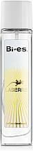 Düfte, Parfümerie und Kosmetik Bi-Es Laserre - Parfümiertes Körperspray