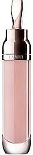 Düfte, Parfümerie und Kosmetik Lippenpflege für Volumen und schillernden Glanz - La Mer The Lip Volumizer