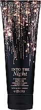 Düfte, Parfümerie und Kosmetik Bath and Body Works Into The Night - Feuchtigkeitsspendende parfümierte Körpercreme mit Sheabutter