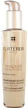 Düfte, Parfümerie und Kosmetik Regenerierende Haarcreme mit Keratin - Rene Furterer Absolue Keratine Repairing Beauty Cream