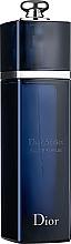 Düfte, Parfümerie und Kosmetik Christian Dior Addict - Eau de Parfum (Tester)
