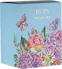 Düfte, Parfümerie und Kosmetik Bi-es Amour D'Ete - Eau de Parfum