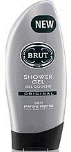 Düfte, Parfümerie und Kosmetik Brut Parfums Prestige Original - Duschgel